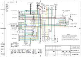 shanghai shenke sl150 21b scooter wiring diagram 2008 shanghai