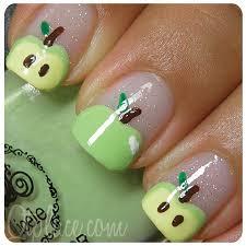 best 25 nail art kits ideas on pinterest nail ideas nail art