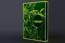 design photo book cover pointofview prospectus the book design blog