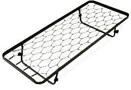 reti per materasso reti estraibili reti gritti reti materassi letti pieghevoli