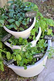 japanese garden design ideas to style up your backyard u2013 youtube