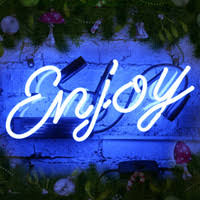 cheap neon lights for rooms free shipping neon lights for rooms