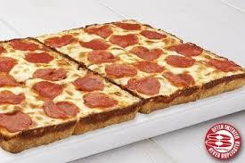 how much is a medium pizza at round table cheese pepperoni pizza medium round from jet s pizza