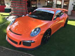 gulf car gulf orange gt3 rennlist porsche discussion forums