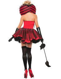 halloween women costumes casino poker queen u0027s playing card halloween women costumes u2013 intel