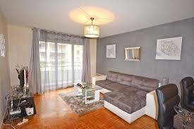 appartement cuisine americaine location appartement 2 pièce s à villeurbanne 38 79 m avec 1