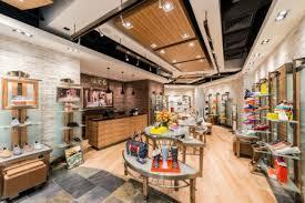 ugg sale hk ugg australia opens hong kong flagship store