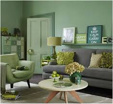best color combinations for small living rooms aecagra org