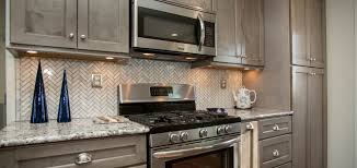 cabinet sle colors heritage cabinets kitchen bath cabinets