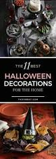 the 11 best halloween decorations for the home halloween the 11 best halloween decorations for the home