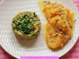 cuisiner l ail les gourmandes astucieuses cuisine végétarienne bio saine et