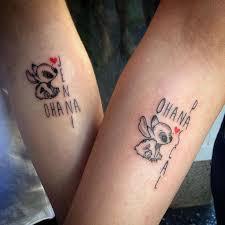 best 25 ohana tattoo ideas on pinterest ohana disney sister