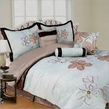 Comforter Sets Queen With Matching Curtains 14 Best Ideas For The House Images On Pinterest Blue And Brown