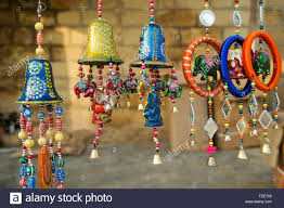 wind chimes stock photos u0026 wind chimes stock images alamy