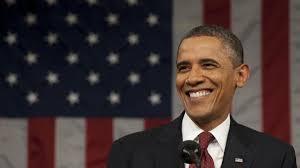 barack obama biography cnn barack obama lawyer u s president u s senator biography