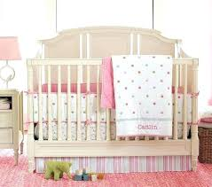 Discount Baby Crib Bedding Sets Affordable Baby Bedding Afdabe Doube Bed Rais Fu Affordable Baby