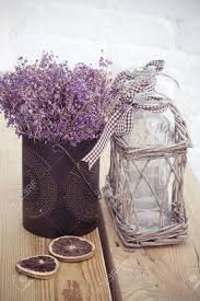 Home Decor Peabody Ma Lavender Home Decor Like This Item With Lavender Home Decor Cool