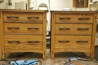 woodworking projects tagged with u0027nightstand u0027 lumberjocks com