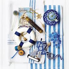 interior design cool nautical wedding theme decorations