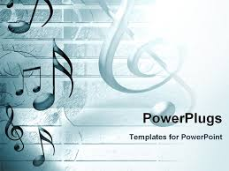 music presentation template download presentation music free music