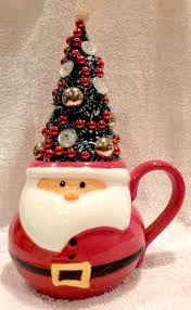 122 best crafts images on pinterest diy christmas time and