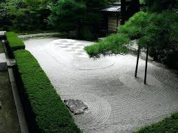Diy Japanese Rock Garden Make A Japanese Zen Garden Exhort Me