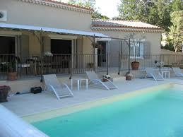 chambre d hote grignan drome chambres d hôtes la pivouillette chambres grignan drôme provençale