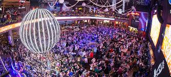 new year s st louis st louis new year s party nye live st louis