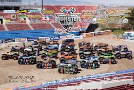 monster jam finals 8 monster trucks wiki fandom powered