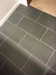 bathroom large rectangular tile apinfectologia org