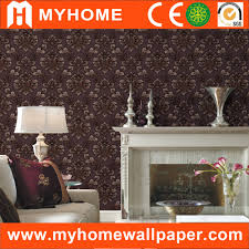 sale ganpati decoration home wallpaper sale ganpati