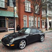 porsche whale tail for sale porsche 911 u2013 the devil u0027s own sportscar u2013 part 5 the porsche 993