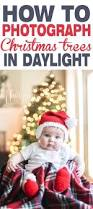 81 best images about christmas photography tips and tutorials on