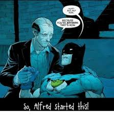 Meme Batman - 25 best memes about batman batman memes
