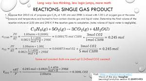 gas laws advanced problem solving visit https checkin ics uci