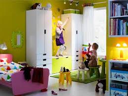 ikea chambres enfants chambres d enfants by ikea fais toi la
