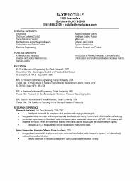 Sample Resume For Mechanical Engineer Experienced by Download Nuclear Procurement Engineer Sample Resume