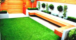 small family garden ideas decorating garden ideas modern wonderful design photos uk small