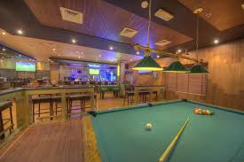 fortune pearl hotel dubai uae booking com