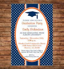 high school graduation party invitations 15 graduation party invitations printable psd ai vector eps