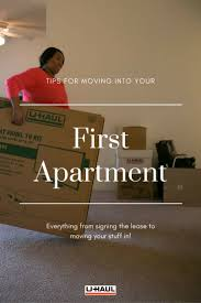 the 25 best first apartment tips ideas on pinterest first place