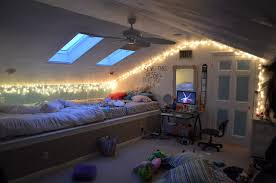 childrens bedroom fairy lights 13 best attic images on pinterest bedrooms attic rooms and