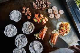 plancha gaz encastrable cuisine 31 plancha gaz encastrable cuisine stock ajrasalhurriya