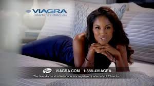viagra commercial actress game of thrones men s health the devil in a blue dress don t fall for the viagra