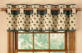 Drapery Valances Styles Image Of Window Valance Ideas Design Image Of Window Valance