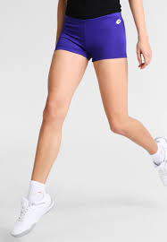 Womens Sports Clothes Sale Cheap Lotto Women Sports Sports Clothing All Styles Save Up To 78