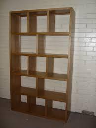 new tasmanian oak bookcase 32 on traditional bookcases furniture