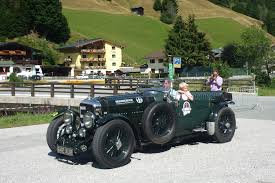 classic bentley file saalbach classic 2015 nr 02 bentley jpg wikimedia commons