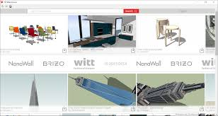 Sketchup Draw Line Specific Length Adding Premade Components And Dynamic Components Sketchup