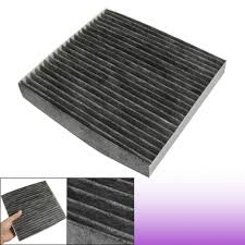 lexus ct200h cabin filter online get cheap toyota matrix cabin filter aliexpress com